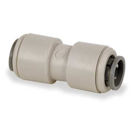 "Adapter Union, 5/32"" Tube OD, PK10"