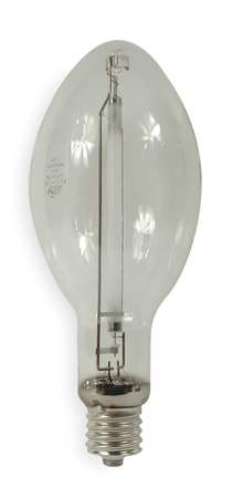 High Pressure Sodium Lamp, ED37, 750W