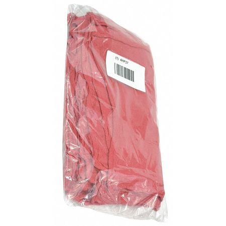Shop Towels,  25 Pack
