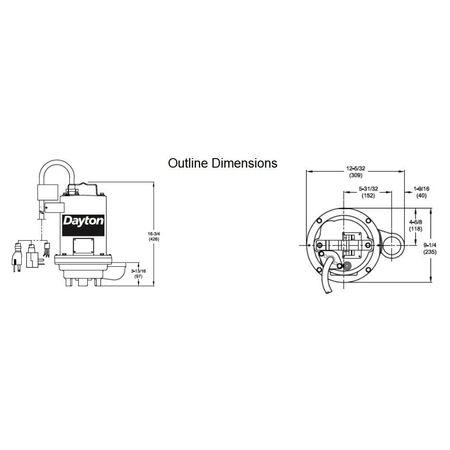 ao smith wiring diagram ac motor with Dayton Fan Parts Diagram on Ao Smith Wiring Diagrams further Dayton Fan Parts Diagram as well Master Fit Blower Motor Wiring Diagram likewise Ao Smith Wiring Diagrams as well Century Condenser Fan Motor Wiring.