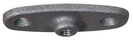 G2255933