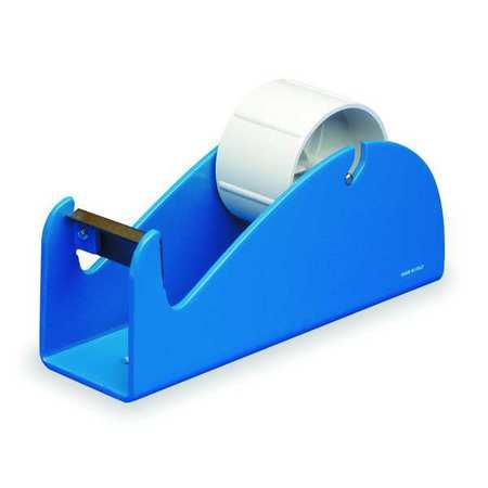 Manual Tape Dispenser, 2in. Tapes