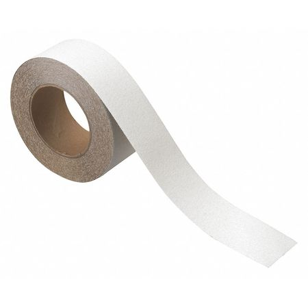 Anti-Slip Tape, Glow-in-the-Dark, 2inx60ft