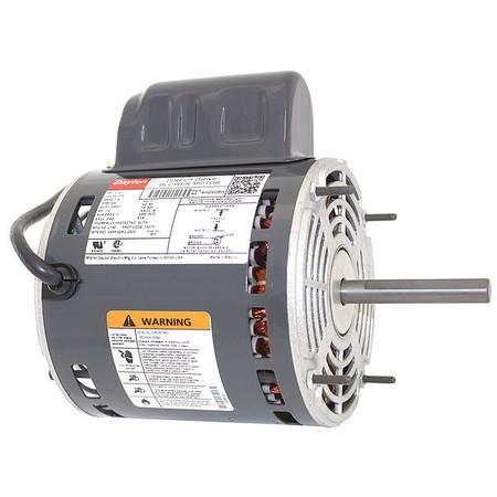 PSC Direct Drive Blower Motors,  1/12 HP,  OAO
