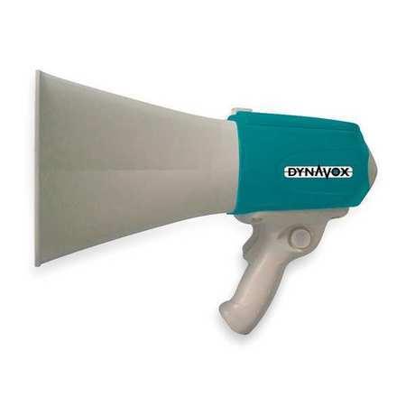 Megaphone/Horn, 15 W
