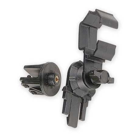 Helmet Light Holder, F/2400-010-245-G