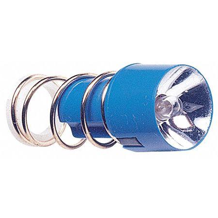 Lamp Module, AAA
