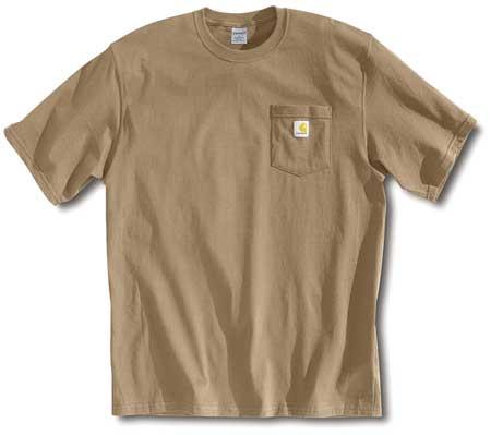 T-Shirt, Desert, XL