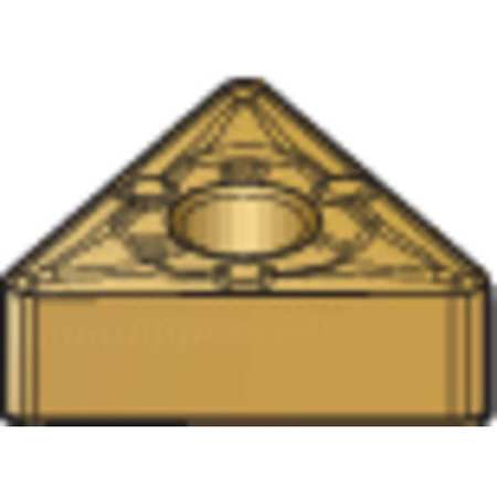 G3760382