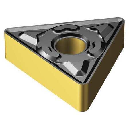 Carbide Turning Insert, TNMG 332-KM 3215
