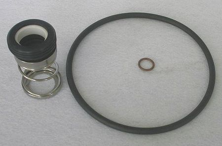 Pump Shaft Seal Kit,  Seal Type 21
