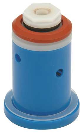 Cartridge,  Slow Closing Metering