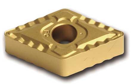 Carbide Turning Insert, DNMG431FC TT8125