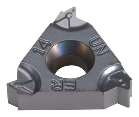 Threading Insert, 16ERM14UN
