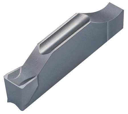 Parting/Grooving Insert, TSC3-6R, TT8020