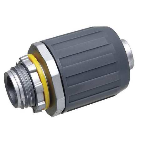 InsulateBushing