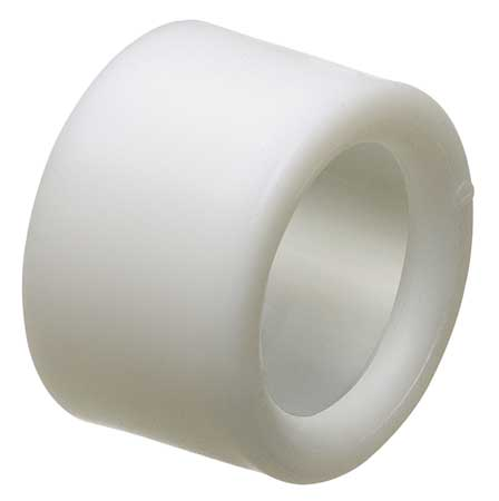 Bushing, 4 In Conduit, Non-Metallic, PK5