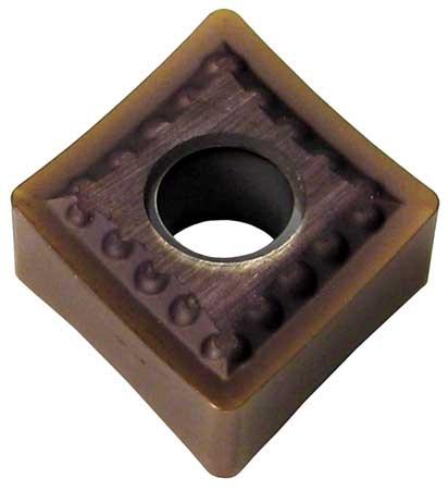 Coated Carbide Insert, CNMG432EUP-AC630M