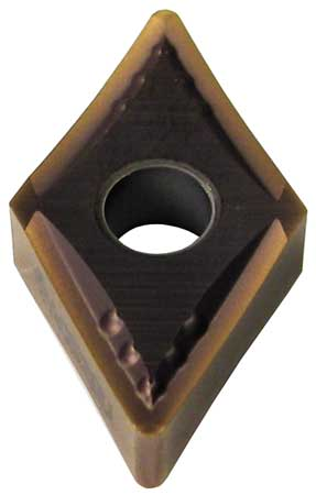 Coated Carbide Insert, DNMG432EUP-AC820P