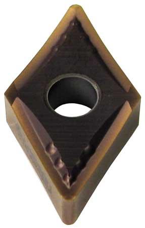Coated Carbide Insert, DNMG432EUP-AC820P,  Min. Qty 10