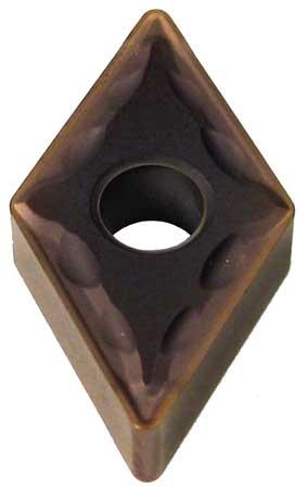 Coated Carbide Insert, DNMG432EMU-AC630M,  Min. Qty 10