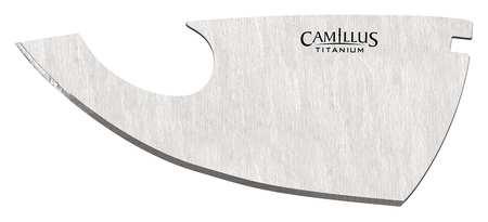 Camillus Parts