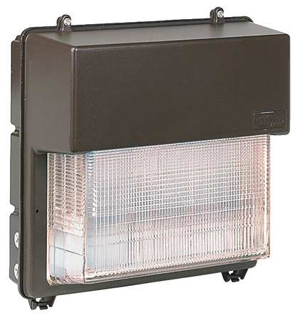 Floodlight, Hazardous Location, HPS, S55