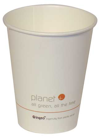 Biodegradable Disposable Hot Cups