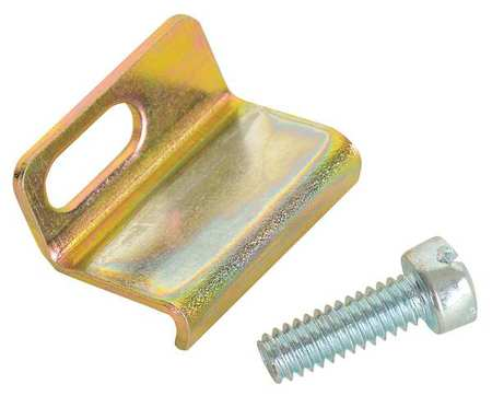 Clamp, Replacement, Assy