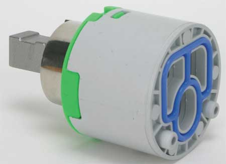 Cartridge B-2730,  For Use With T and S Faucet B-2730