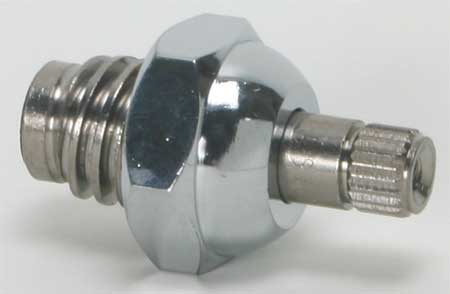 Spindle B-1100 Left Hand