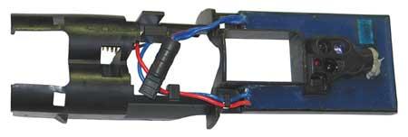 Electronics Module, HiArc
