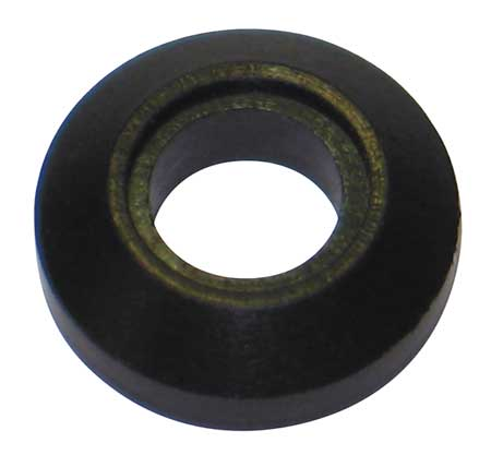 Cartridge Seat Washer, Dia .565 In