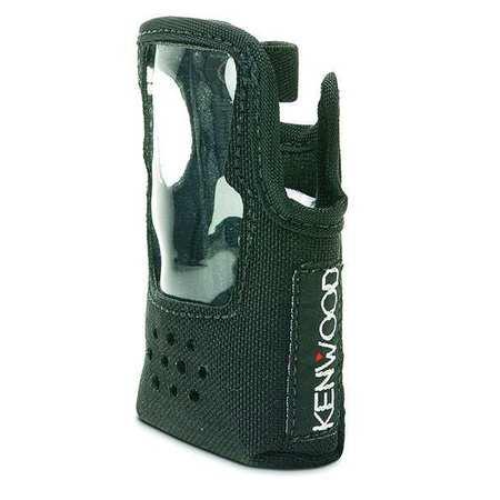 Holster, Carry-Case, Nylon