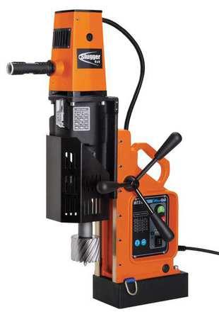 Magnetic Drill Press Kit, Var 2 Sp