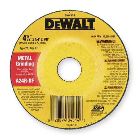 Shop Grinding Abrasives