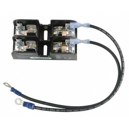 Fuse Kit, Control, AE/AC Series 150-750V