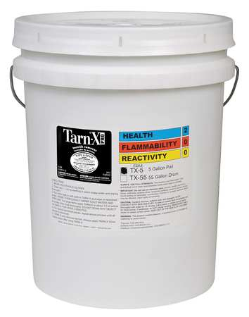 Multi Purpose Metal Polish, Size 5 gal.