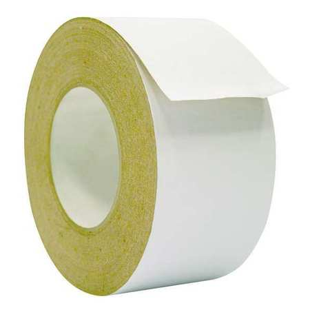 "3"" x 150 Ft. Fiberglass Pipe Insulation Tape"