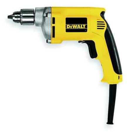 Pistol Grip 120 Electric Drill