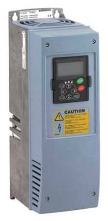 Variable Frequency Drive, 10 HP, 208-240V