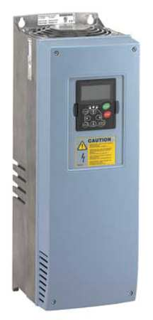 Variable Frequency Drive, 30 HP, 380-500V
