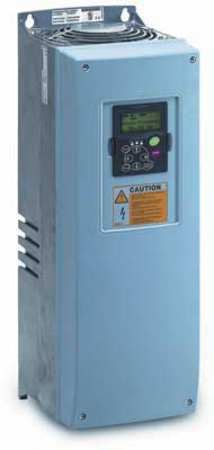 Variable Frequency Drive, 25 HP, 380-500V