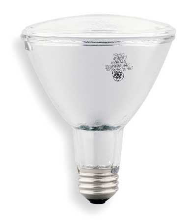 GE LIGHTING 70W,  PAR30L Ceramic Metal Halide HID Light Bulb