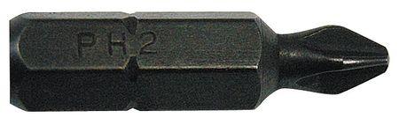 G0912861