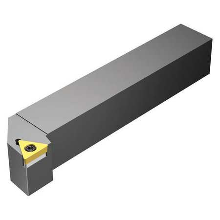 General Turning Tool, STGCL 16 3C