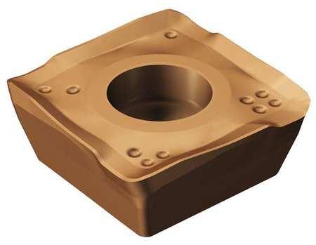 Milling Insert, 490R-08T308M-PM 1030
