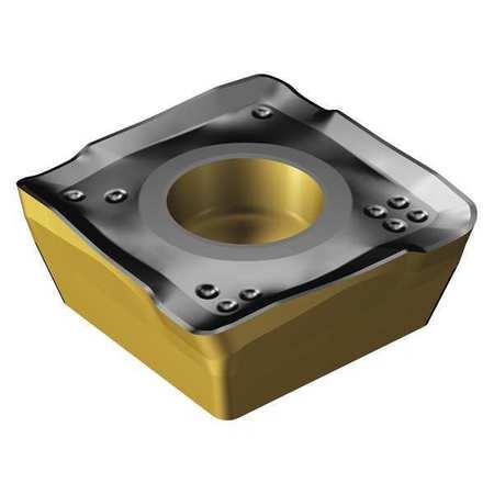 Milling Insert, 490R-08T308M-PM 4230