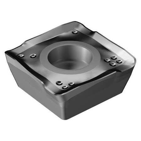 Milling Insert, 490R-08T316M-PM 1010