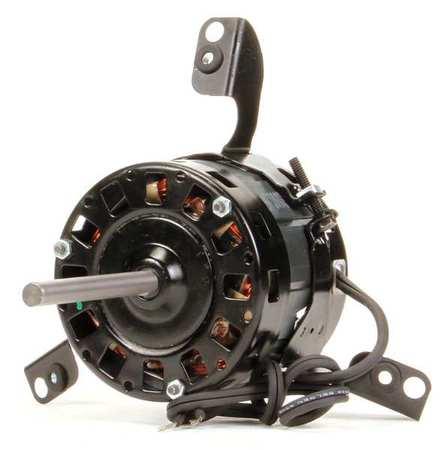 Century Motor Sh Pole 1 4 Hp 1050 115v 42y Oao Bl6531